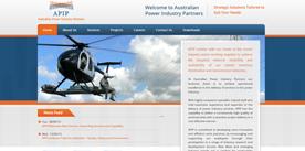 Australian Power Industry Partners