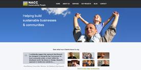 NACC Sustainability