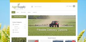 AgriSupply