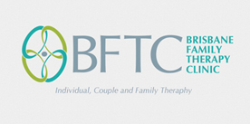 Brisbane Family Therapy Clinic