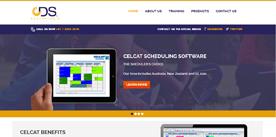 Celcat (CDS Australasia) Pty Ltd