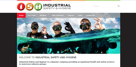 Industrial Safety and Hygiene