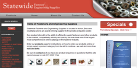 Statewide Fasteners
