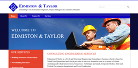Structural Engineering Consultancy