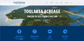 Toolakea Land Release