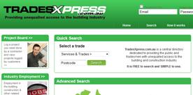 Tradesman Directory
