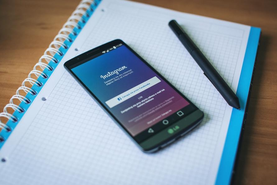 Social Media - The Major Platforms in a Nutshell