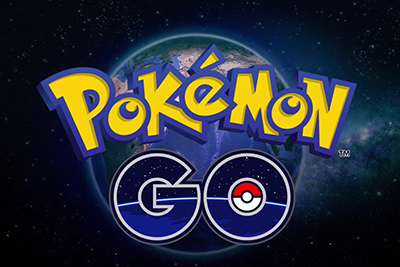 Pokemon GO and the future of eCommerce