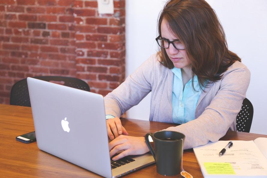 Do I need a Website Maintenance Plan?