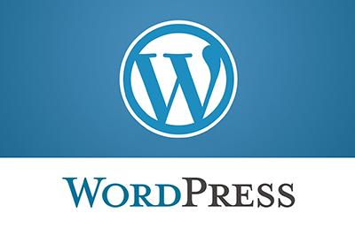 Why WordPress is winning